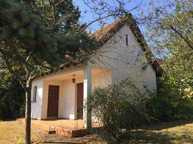 Location Maison 2 pièces 48m² Thanvillé (67220) - photo