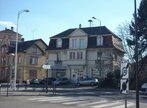 Location Bureaux 1 pièce 40m² Sélestat (67600) - Photo 1
