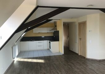 Location Appartement 3 pièces 68m² Ebersheim (67600) - photo