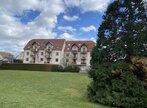 Location Appartement 3 pièces 65m² Sélestat (67600) - Photo 6