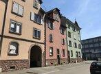 Location Appartement 3 pièces 60m² Colmar (68000) - Photo 5