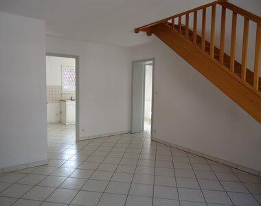 Location Appartement 4 pièces 79m² Sélestat (67600) - photo