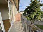 Location Appartement 4 pièces 81m² Sélestat (67600) - Photo 9