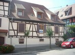Location Appartement 6 pièces 144m² Dambach-la-Ville (67650) - Photo 1