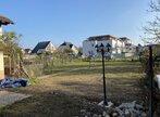 Location Maison 5 pièces 103m² Sélestat (67600) - Photo 3
