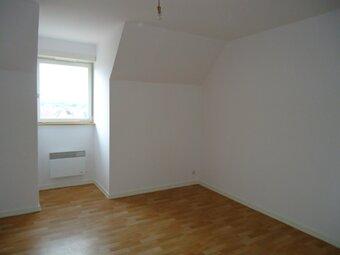 Location Appartement 1 pièce 37m² Sélestat (67600) - Photo 1
