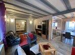 Location Maison 4 pièces 100m² Neubois (67220) - Photo 1
