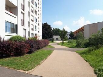 Vente Appartement 4 pièces 86m² Strasbourg (67200) - Photo 1