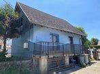 Location Maison 2 pièces 70m² Villé (67220) - Photo 9