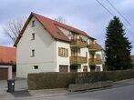 Location Appartement 4 pièces 83m² Illhaeusern (68970) - Photo 10