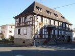 Location Appartement 2 pièces 61m² Dambach-la-Ville (67650) - Photo 7