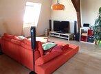 Location Appartement 2 pièces 62m² Sélestat (67600) - Photo 2