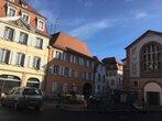 Location Fonds de commerce 147m² Sélestat (67600) - Photo 1