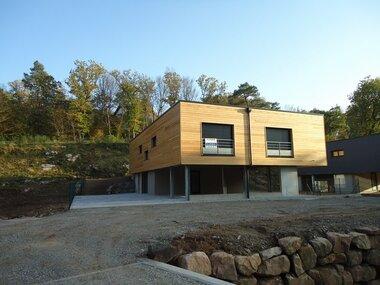 Location Maison 3 pièces 81m² Thanvillé (67220) - photo