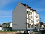 Location Appartement 3 pièces 72m² Sélestat (67600) - Photo 10