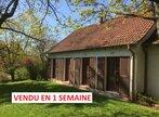 Vente Maison 4 pièces 73m² thanville - Photo 1
