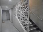 Location Appartement 3 pièces 68m² Munster (68140) - Photo 4