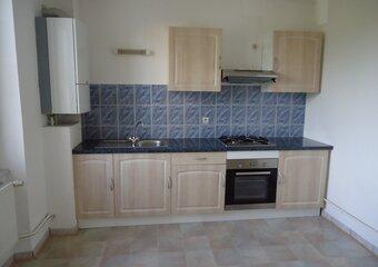 Location Appartement 4 pièces 73m² Sélestat (67600) - Photo 1