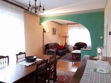 Vente Maison 4 pièces 90m² Sélestat (67600) - photo