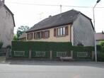 Vente Maison 7 pièces 147m² Villé (67220) - Photo 5