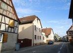 Location Appartement 3 pièces 59m² Ebersheim (67600) - Photo 6