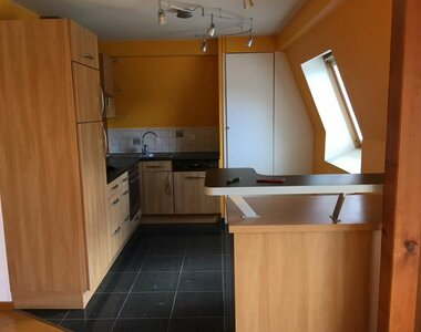 Location Appartement 3 pièces 65m² Ingersheim (68040) - photo