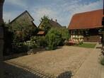 Vente Maison 300m² Sundhouse (67920) - Photo 8