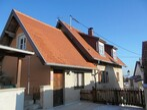 Vente Maison 165m² Itterswiller (67140) - Photo 1