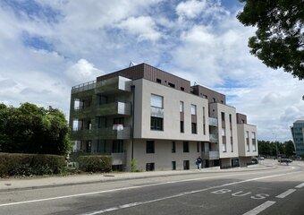 Location Appartement 3 pièces 72m² Illkirch-Graffenstaden (67400) - Photo 1