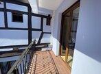 Location Appartement 3 pièces 59m² Saint-Hippolyte (68590) - Photo 7