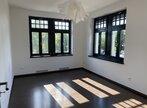 Location Appartement 3 pièces 79m² Sélestat (67600) - Photo 4