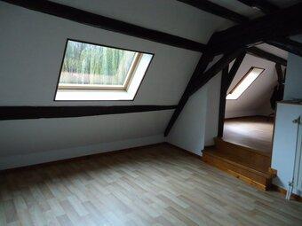 Location Appartement 3 pièces 51m² Villé (67220) - Photo 1