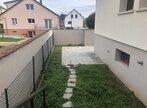 Location Maison 4 pièces 83m² Sélestat (67600) - Photo 7
