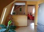 Location Appartement 2 pièces 62m² Sélestat (67600) - Photo 4