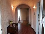 Vente Maison 4 pièces 90m² Sélestat (67600) - Photo 2