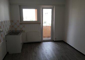 Location Appartement 3 pièces 77m² Sélestat (67600) - Photo 1