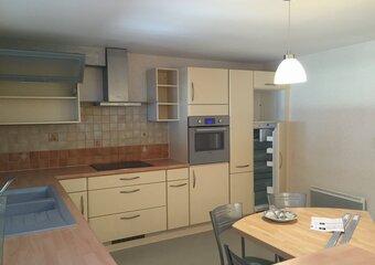 Location Maison 6 pièces 159m² Ebersheim (67600) - Photo 1