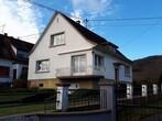Vente Maison 7 pièces 140m² Châtenois (67730) - Photo 1