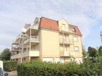 Location Appartement 3 pièces 65m² Ebersheim (67600) - Photo 9