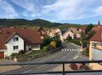 Location Appartement 3 pièces 82m² Wettolsheim (68920) - Photo 10