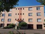 Vente Appartement 2 pièces 64m² colmar - Photo 5