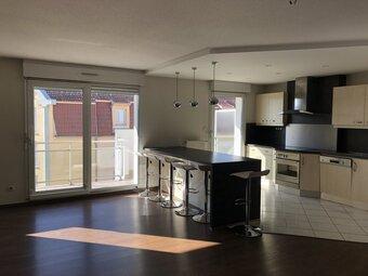 Location Appartement 2 pièces 79m² Sélestat (67600) - Photo 1