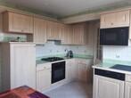 Vente Appartement 2 pièces 64m² Colmar (68000) - Photo 7