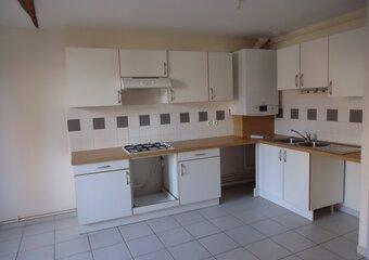 Location Appartement 3 pièces 69m² Sélestat (67600) - Photo 1