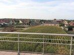 Location Appartement 3 pièces 65m² Ebersheim (67600) - Photo 5