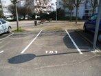 Location Garage 12m² Sélestat (67600) - Photo 2