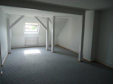 Location Appartement 3 pièces 102m² Sélestat (67600) - photo