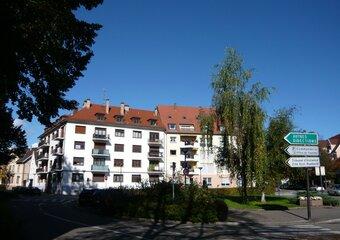 Location Bureaux 82m² Sélestat (67600) - Photo 1