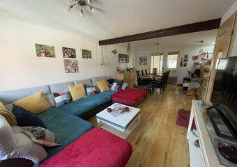 Location Maison 6 pièces 160m² Ebersheim (67600) - Photo 1
