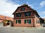 Location Appartement 3 pièces 68m² Ebersheim (67600) - Photo 10